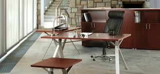 Office Chair Cost Design Ideas Interior Design Ideas For Cheap Desks For The Office Interior