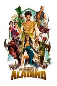 Southern Comfort Full Movie Best 25 Aladdin Watch Online Ideas On Pinterest Aladdin Online