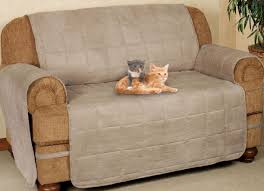 Cheap Sofas Leicester Commendable Ideas Cheap Sofa Bed Leicester Fascinating Gh Friedson