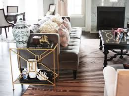 room and board side table outstanding room and board side table 26 about remodel best interior