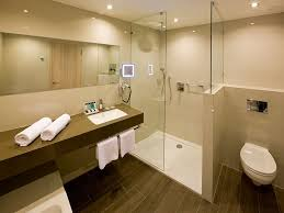 Modern Minimalist Bathroom Bathroom Design Tips Inspiration Tips And Ideas Small Bathroom