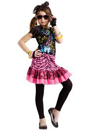 anime halloween teen costumes costume halloween costume