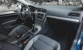 2015 volkswagen golf tsi interior dashboard 8672 cars