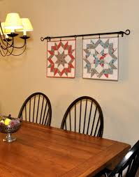 Interior Design Wall Hangings by Best 20 Quilted Wall Hangings Ideas On Pinterest Quilt Design