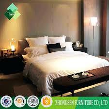 bedroom furniture manufacturers formica bedroom furniture bedroom bedroom french style bedroom