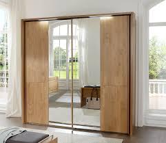 Schlafzimmer Buche Teilmassiv Schwebetürenschrank Erle Teilmassiv Mevera6 Designermöbel
