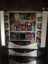 kitchen renovations ebert u0026 jonas kitchens