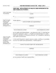 Free General Power Of Attorney Forms To Print by Missouri Minor Child Power Of Attorney Form Free Home Health Care