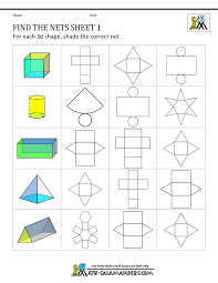 100 elkonin boxes template word work activities for small