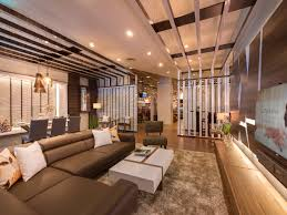 Show Home Interiors Ideas Suna Interior Design Show Homes Interior
