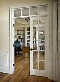 Interior Bathroom Doors best 25 double doors interior ideas on pinterest interior glass