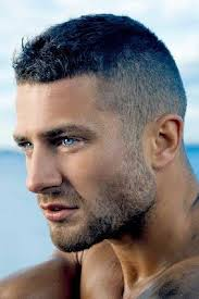 back and sides haircut 31 inspirational short hairstyles for men