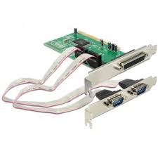 tp link clé usb nano wi fi grenobleinformatique fr lg ultra slim portable dvd rewriter grenoble informatique