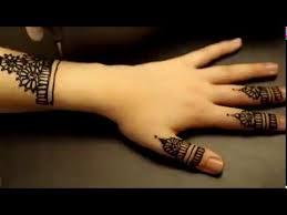 my henna henna tattoo from tattooprices youtube