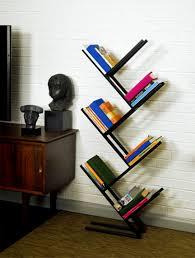 home design books 2016 home design books home design ideas impressive books on home design
