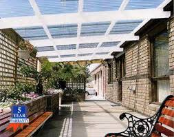 Clear Patio Roofing Materials Residential Corrugated Roofing Skylights And Ventilation Products