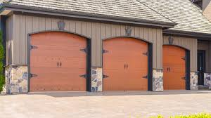 Automatic Overhead Door Garage Overhead Door Garage Door Repair Company