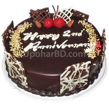 king cake buy online buy confectionery cake online and send to chittagong king s