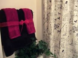 bathroom towel design ideas bathroom towels ideas bathroom towel storage ideas