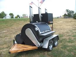 Backyard Grill Refillable Propane Tank Should You Exchange Or Refill Your Propane Tank Custom Smokers