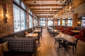Rustic Kitchen Boston Menu - the lofts at 49 melcher