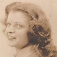 Dr Barnes Enid Ok Florence Barnes Obituaries Legacy Com