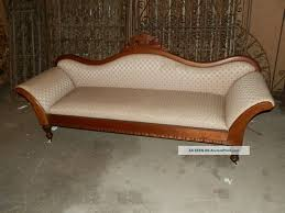 Antique Chesterfield Sofa For Sale by Furniture Antique Sofas For Sale Victorian Couches Victorian