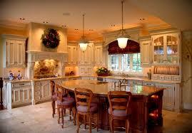 birch kitchen island kitchen birch cabinets grey brick backsplash kitchen island eat