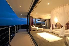 mansion bedrooms mansion master bedroom mansion master bedrooms modern mansion master