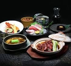 bouchon pour 騅ier de cuisine mejores 68 imágenes de 台灣北部餐廳en estilo de vida
