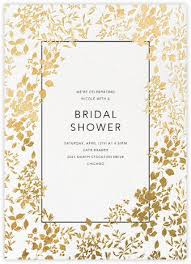 wedding shower invitation bridal shower invitations online at paperless post