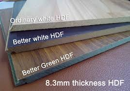 Laminate Flooring 12mm Thick Thickness Of Laminate Flooring Akioz Com