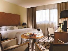 2 bedroom suite hotels in nyc ny 10022 room dbl bedroom suites nyc trump soho hotel tour you best