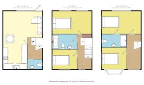 Canterbury Floor Plan by Houses For Sale In Canterbury Kent Your Move