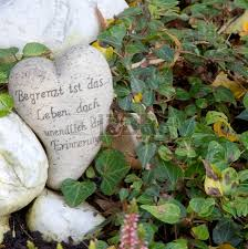 grave ornament with of stock photo picture and