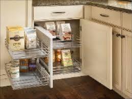 kitchen kitchen closet organizers kitchen cabinet drawer inserts