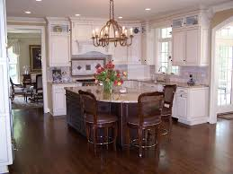 rojahn custom cabinetry over 50 years of quality cabinetry