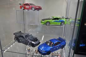 eclipse mitsubishi fast and furious revell fast and furious brian u0027s mitsubishi eclipse supar robo