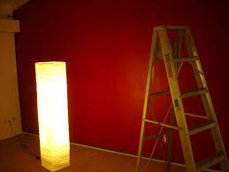 dark red paint thraam com