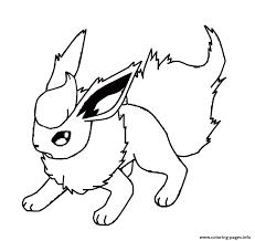 coloring sheets pokemon dedenne pokemon coloring free pokmon