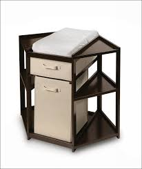 Babies R Us Changing Table Furniture Awesome Ikea Changing Table Pad Changing Table Dresser