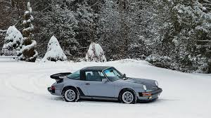 porsche winter 10 beautiful images of porsches during winter rennlist