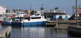 weather mustang island tx things to do in port aransas tx mustang island activities