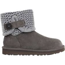 ugg promotion code canada ugg darrah boot at moosejaw com