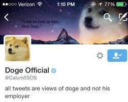 Doge Meme Pronunciation - the 25 best how to pronounce doge ideas on pinterest doge meme
