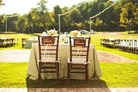 and groom chair signs groom chair signs