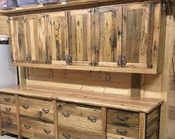 Kitchen Cabinet Storage Kitchen Cabinets Etsy