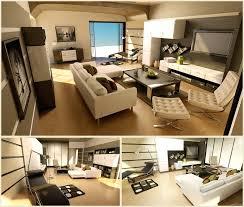 decorations bachelor home decor ideas bachelor home decor tips