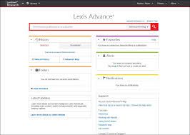 lexisnexis legal research research knowledge network lexisnexis nz