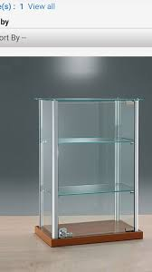 table top display cabinet mini table top display cabinet premier lite showcases and shop